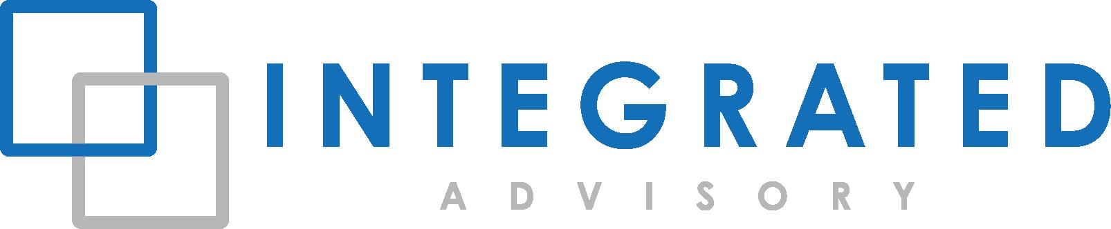 Integrated Advisory
